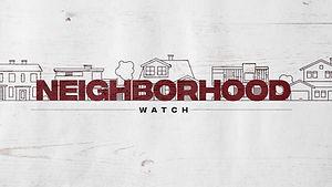 Neighborhood Watch Graphic_Side Screen.j