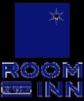 RoomIntheInnLogo.png