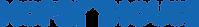 HH Logo Horizontal - Blue.png