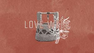 Love Well _Side Screen.jpg