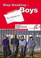 Boys-231x300.jpg