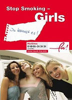 Girls-224x300.jpg