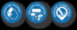 Girosil logos.png