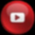 YouTube Girosil Video