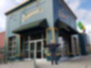 Front of Everett ODonnells.jpg