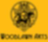 H_Pleas-Woodlawn_Arts-LOGO-BLK-FIN.png