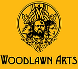 H_Pleas-Woodlawn_Arts-LOGO-BLK-FIN.png