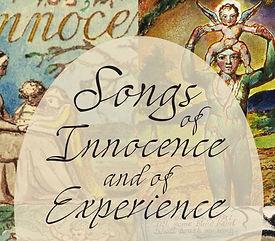 songsofinnocence_CD.jpg