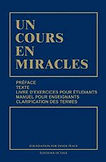 Enseignement Un Cours en Miracles UCEM
