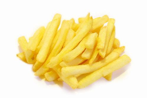 Картофель Фри 100 гр