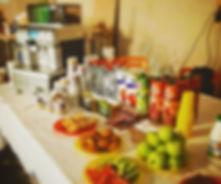 banketcompany, кино буфет, питание для съёмочной группы, доставка буфета, доставка обедов, банкеткомпани