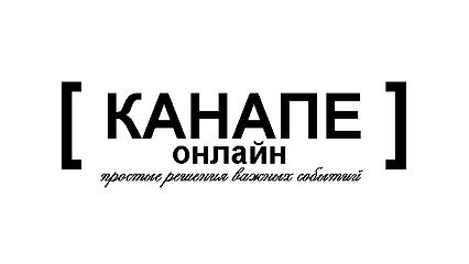 Canapeonline.ru