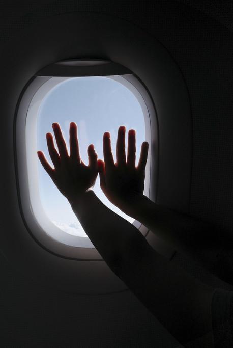 R0000067_avion.jpg