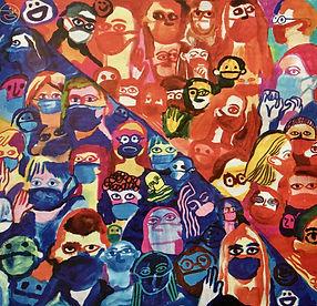 masques (1).jpg