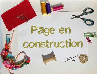 page en construction.jpeg