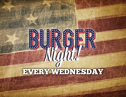 Burger Night.jpg