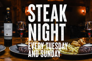 Steak Night copy.jpg