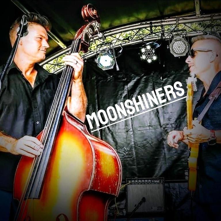 Moonshiners LIVE