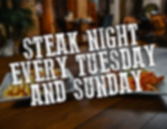Steak Night 3.jpg