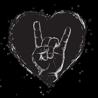 Rock symbol copy.png