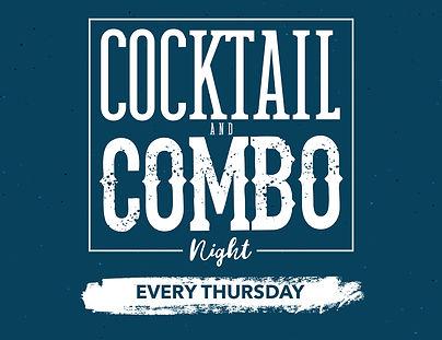 Cocktail & Combo Night Logo.jpg