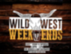 Wild West Weekends Logo.jpg