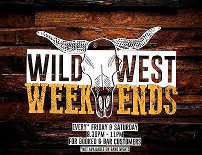Wild West Weekends Logo.jpg