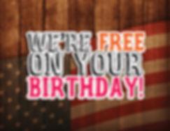 Free Birthday.jpg