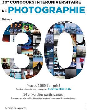 30e concours interuniversitaire.jpg