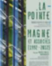 Monographie_MAQ_02_–_Lapointe_Magne_et