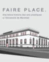 Faire place.png