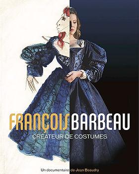 Francois Barbeau.jpg