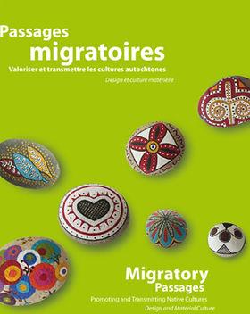Passages migratoires.jpg