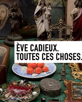 ève_Cadieux_toutes_ces_choses.jpg