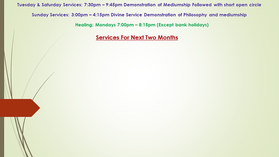 Services For Next Two Months.png