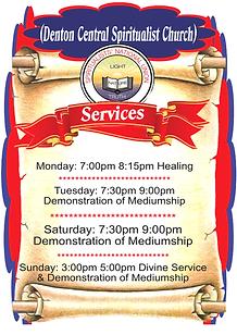 Denton Central Spiritualist Church A3.png