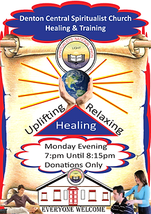 Denton Healing & Training A3.png