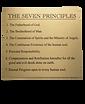 Seven Principles main.png
