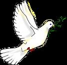 1051px-Peace_dove.svg.png