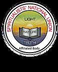 SNU logo.png