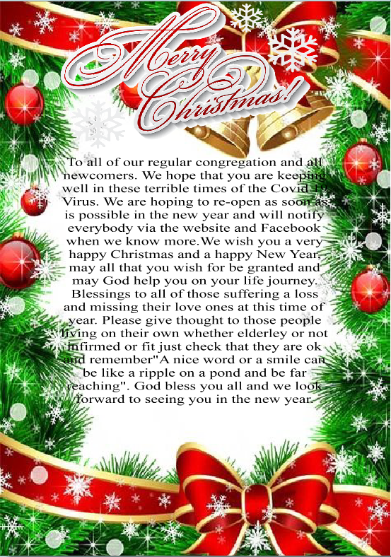 Merry Christmas Poster.png