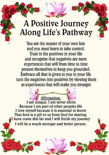 A positive journey.png