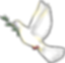 1051px-Peace_dove 2.png