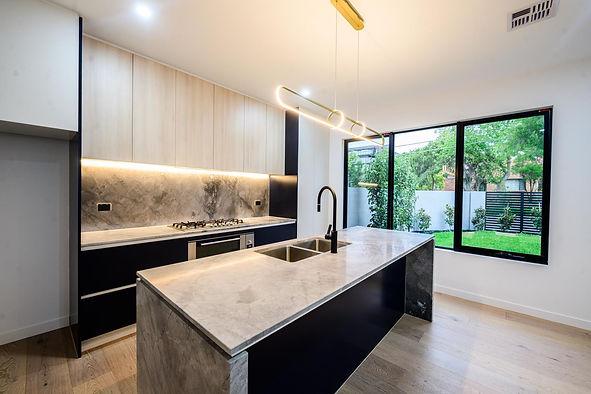 Indigo kitchen.jpg