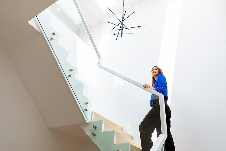 Laura stair light.jpg