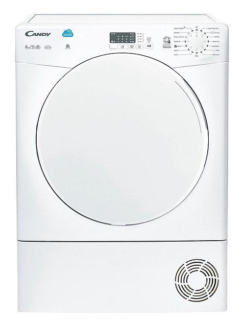 Candy 8kg Condenser Dryer