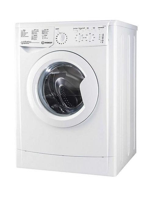 Indesit 7kg 1200 Spin Washing Machine