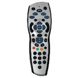Sky HD Remote Control Handset
