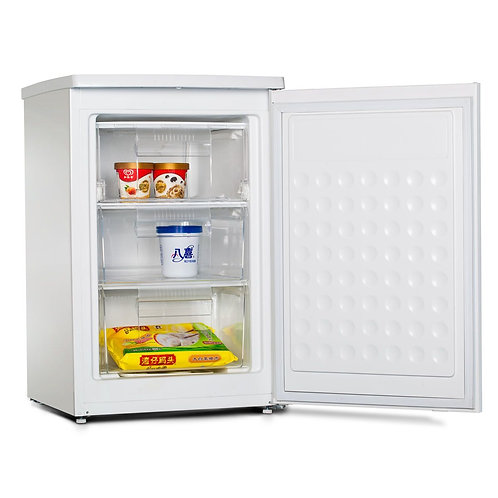 Teknix under counter freezer 55cm