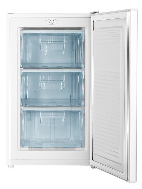 Ice King Freezer